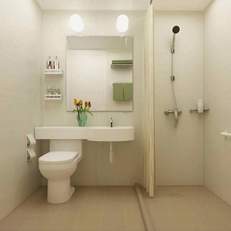整體衛浴2
