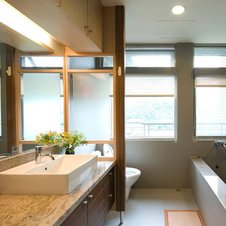 整體衛浴3