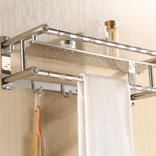 衛浴掛件4