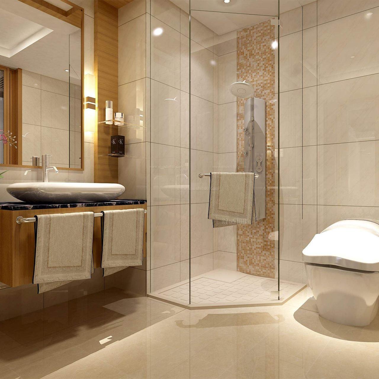 整體衛浴4