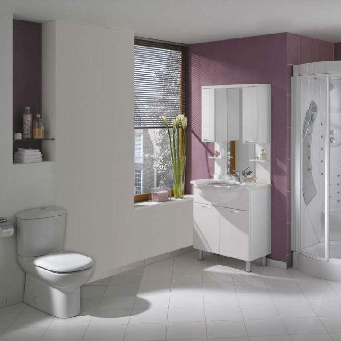 整體衛浴6